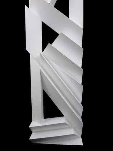 Emanoel Araujo Espetacular Escultura De Grandes Dimensoes 1